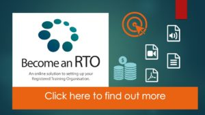 RTO Tools at RTO Mentor