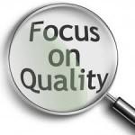 RTO Consulting Service